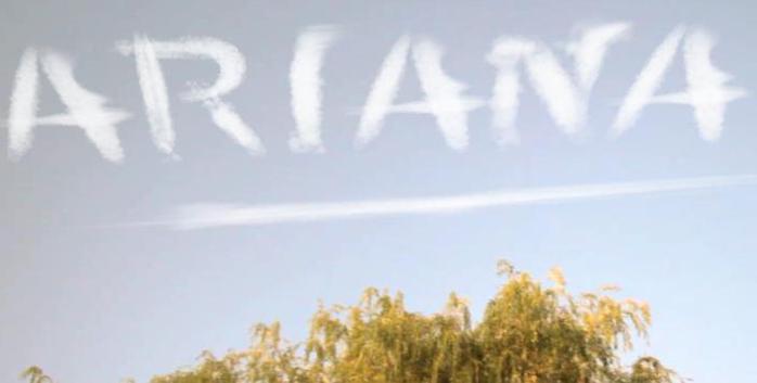Характеристики имени Ариана - их влияние на жизнь и судьбу