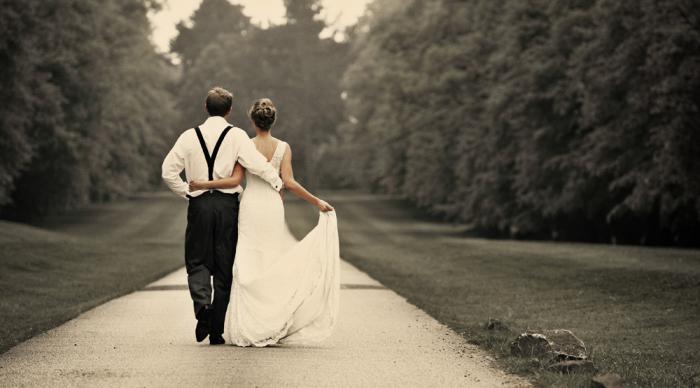 совместимость стрельца в браке
