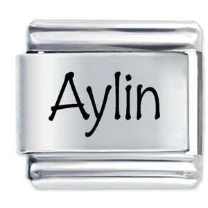 Айлин