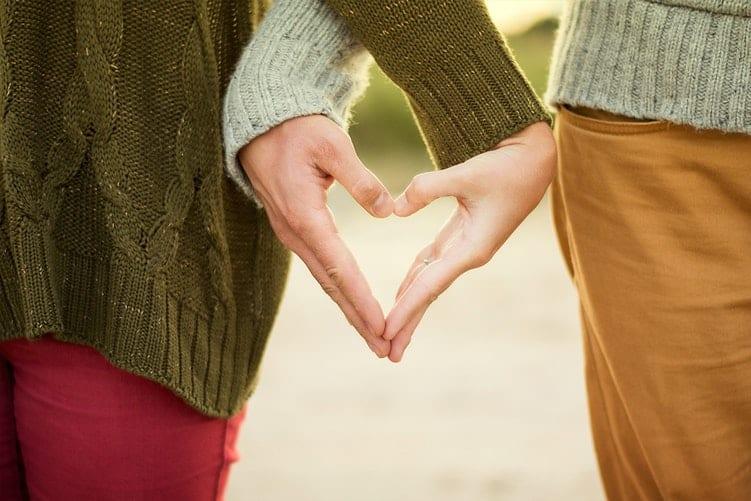 любовная совместимость овен рак