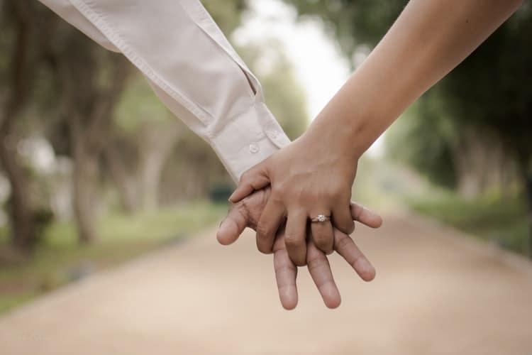любовная совместимость рак овен