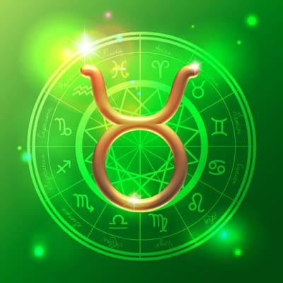 гороскоп тельца на январь 2018