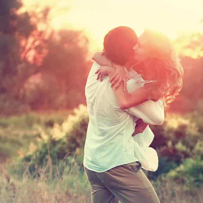 в этом году многие смогут найти любовь