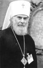 День ангела Анатолия по православному и католическому церковному календарю