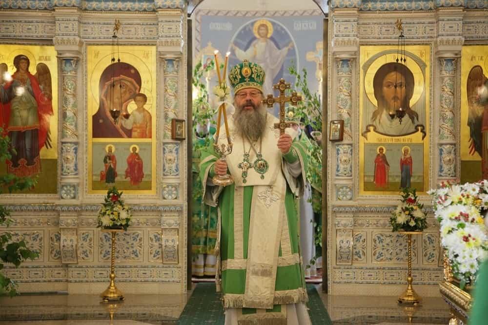 Именины елены сербской по церковному календарю