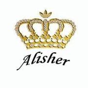 Алишер
