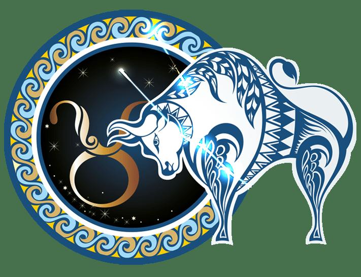 любовный гороскоп для тельцов на сентябрь 2018