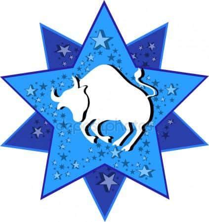 гороскоп для тельца на июнь 2018
