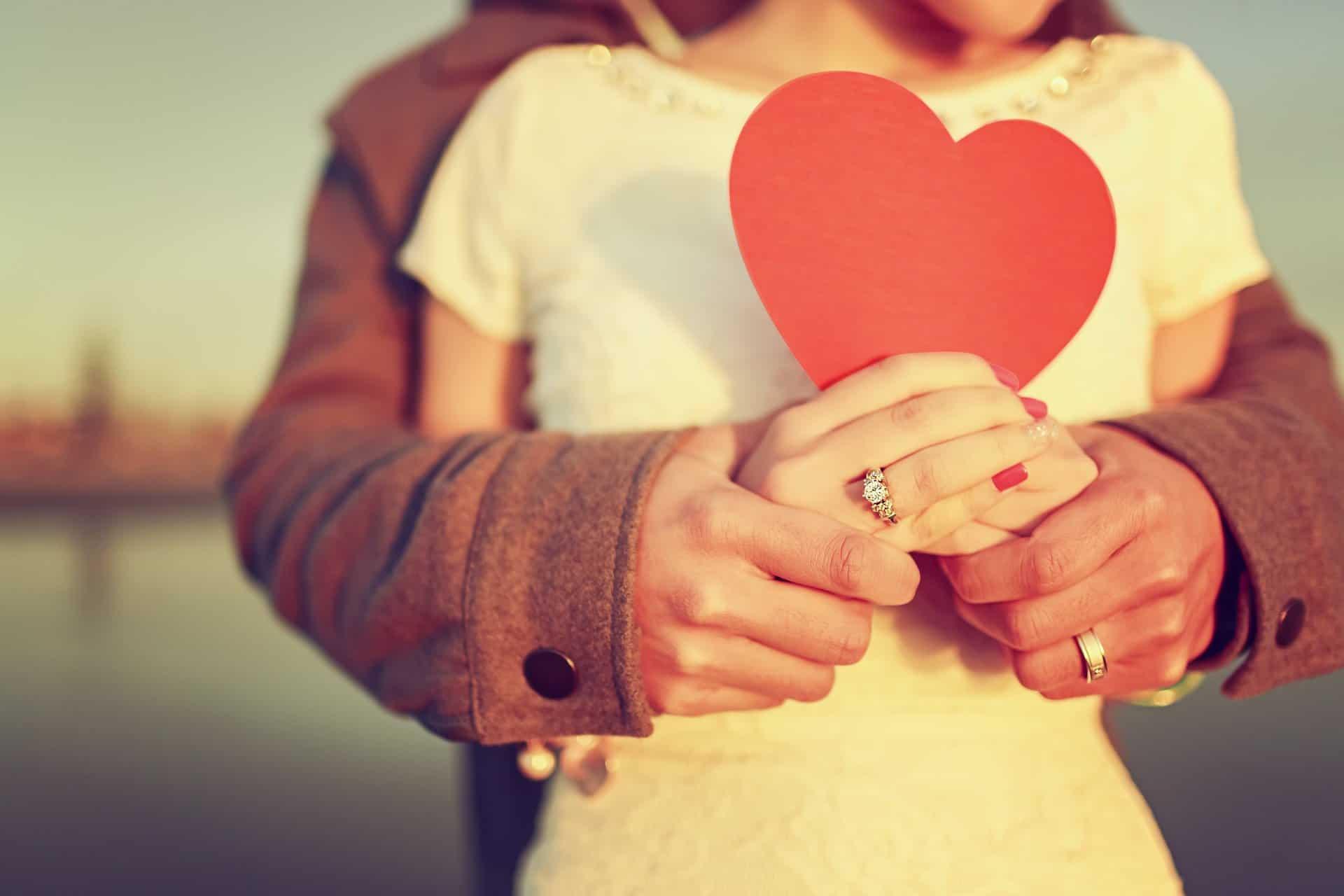 совместимость дева рак в любви