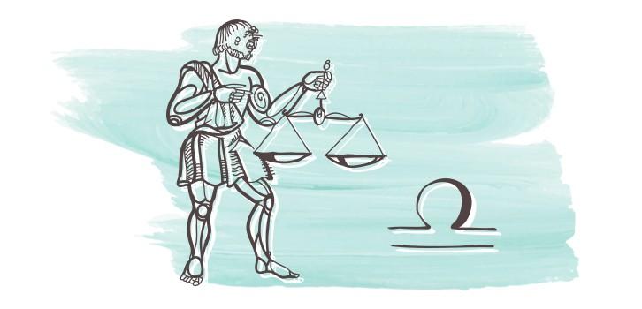 гороскоп весы февраль