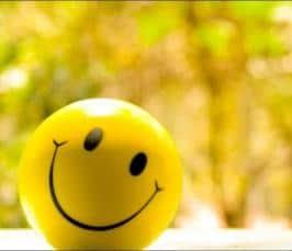важен позитивный настрой