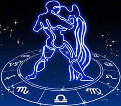 гороскоп для Водолея на апрель 2018