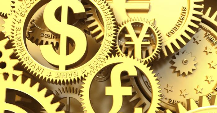 финансовый гороскоп дева апрель 2018