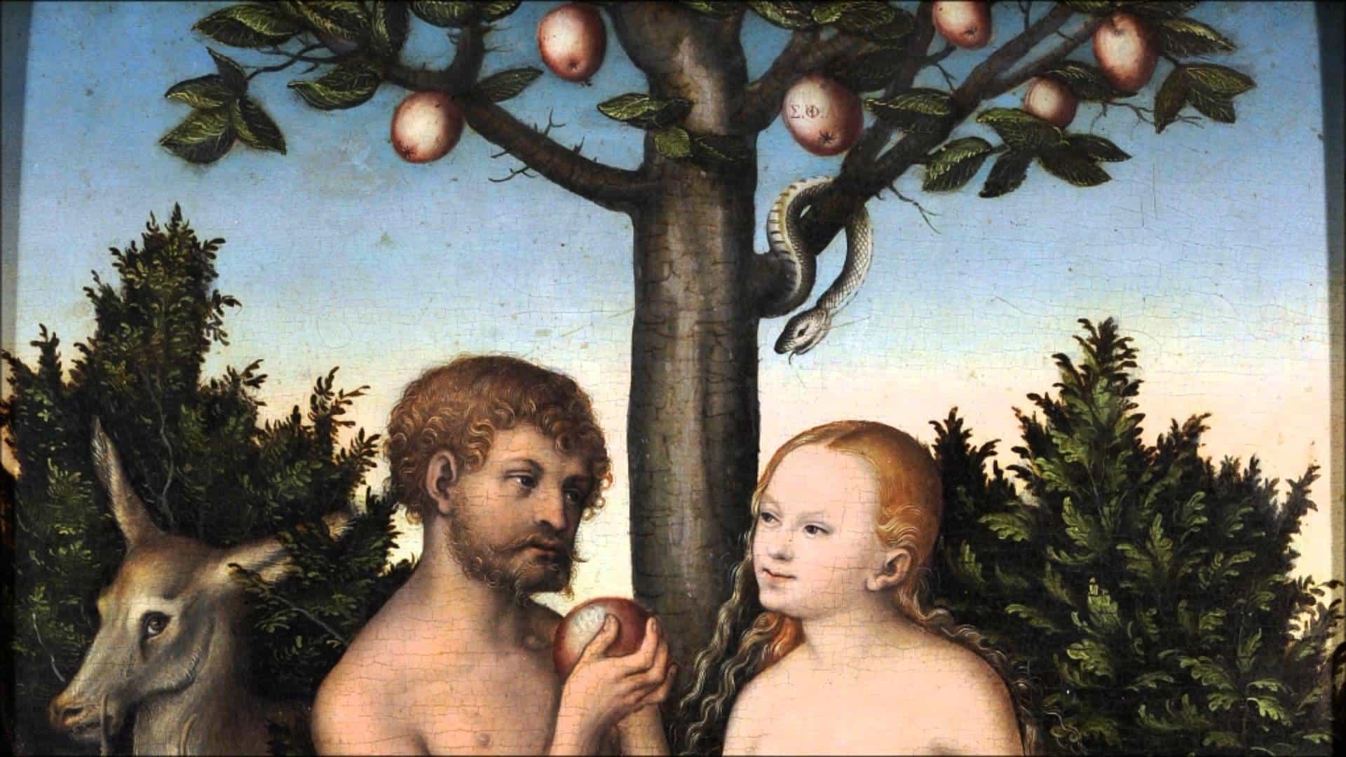 Значение имени Ева: характеристика, происхождение, именины