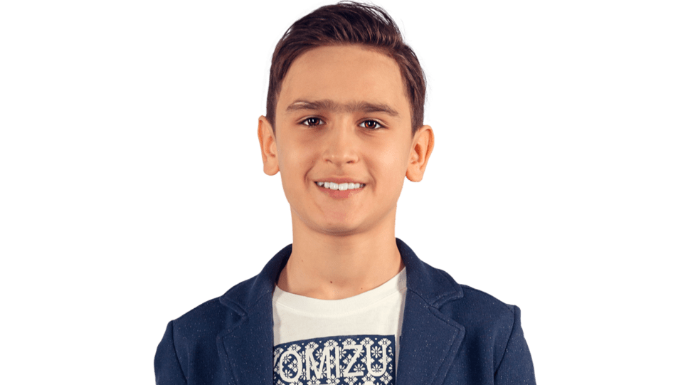 Красивое мужское имя Дан: здоровье и семейные отношения