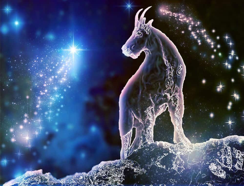 Характеристика знаков Зодиака, которые выпадают на декабрь