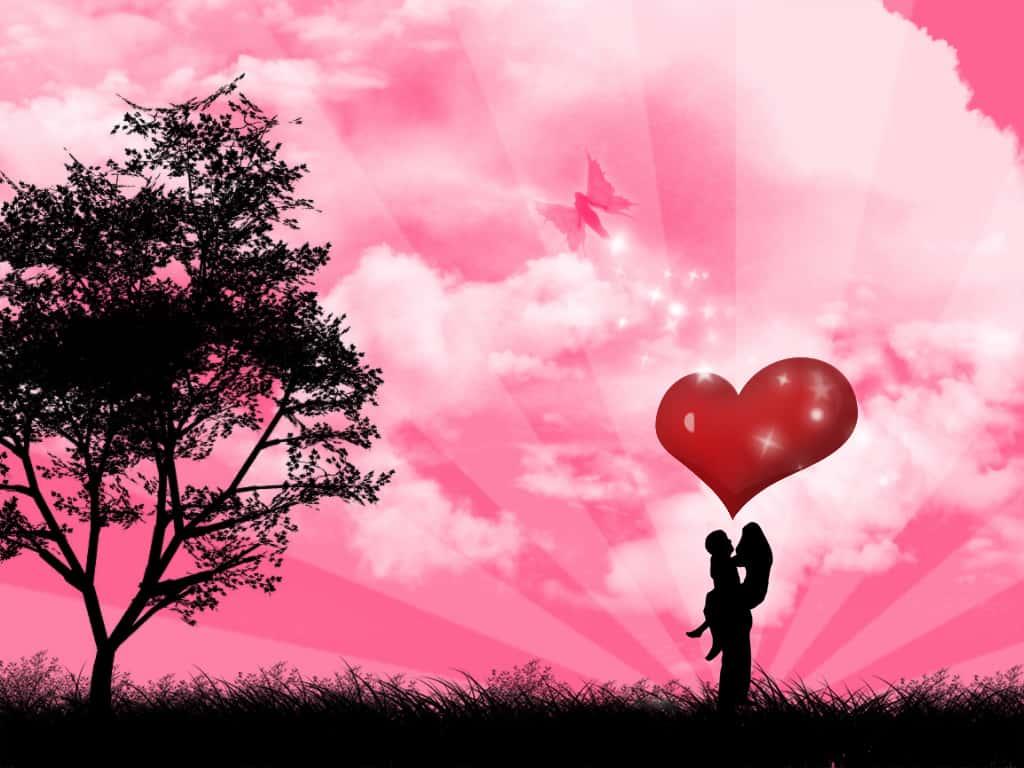 совместимость козерог козерог в любви