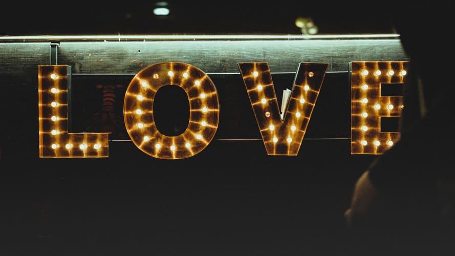 совместимость козерог скорпион в любви