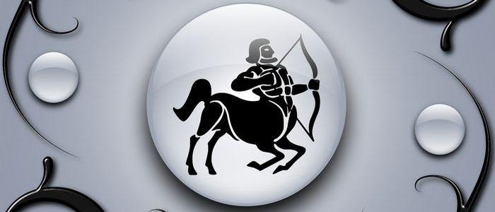 Подробный гороскоп Стрельца на март 2021 года