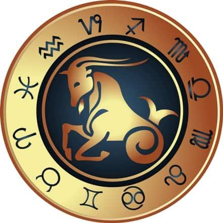 Что предсказывает гороскоп Козерогу на апрель 2021 года