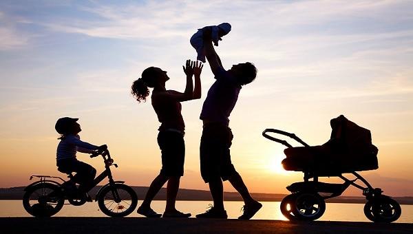 у них получится создать счастливую семью