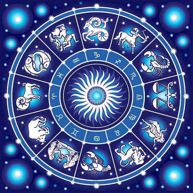 июльский гороскоп 2018