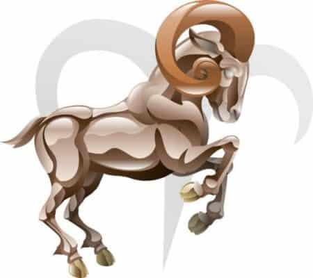 Подробный гороскоп для знака Зодиака Овен на май 2021 года