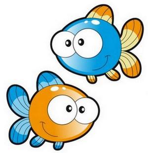 общий гороскоп рыбы июнь 2018