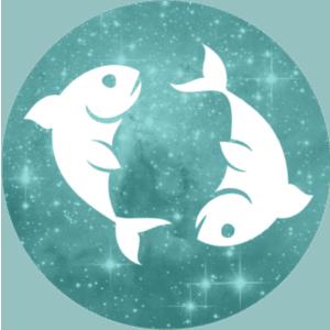 гороскоп рыбы июнь 2018