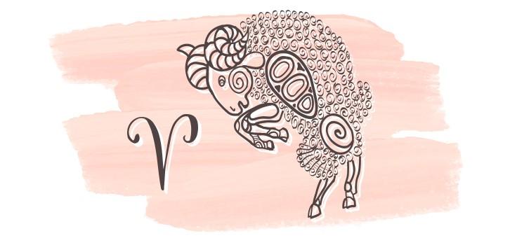 гороскоп овен июль 2018
