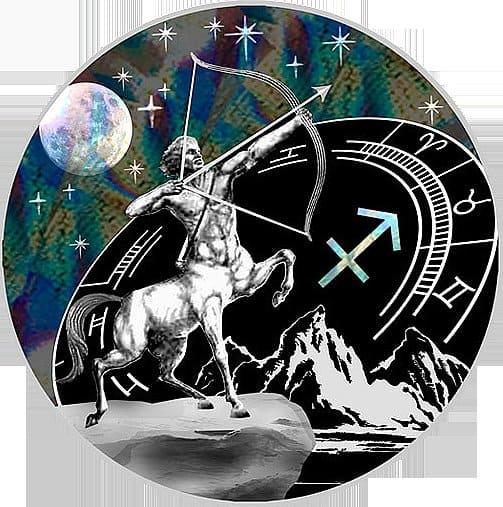 финансовый гороскоп для стрельца на ноябрь 2018 года