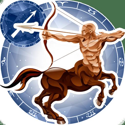 гороскоп стрелец август 2018