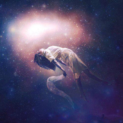 в состоянии йога нидры устраняются любые блоки сознания