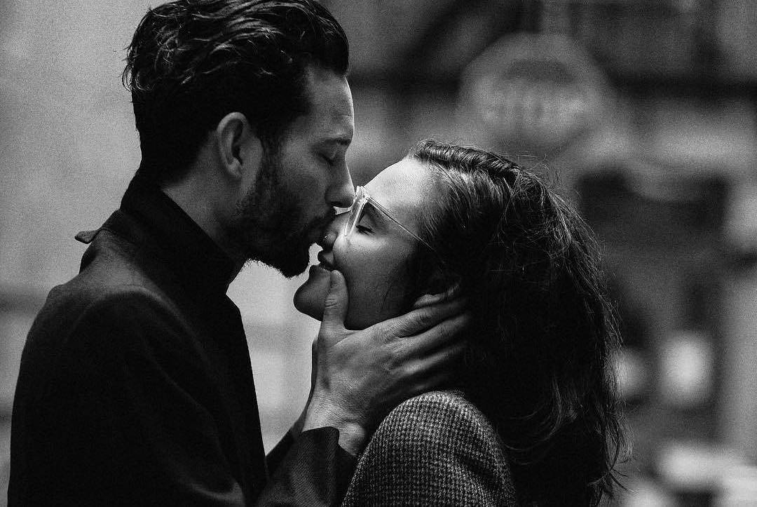 вы устрожите требования и встретите свою любовь