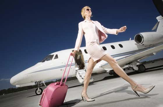 сейчас противопоказаны деловые поездки
