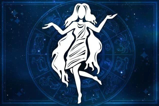 гороскоп дева июль 2018