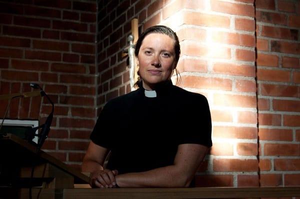 Протестанты, гугенты, православные и католики - в чем разница