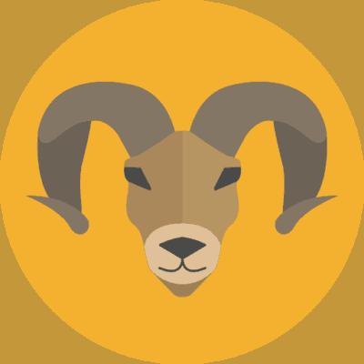 общий гороскоп овен сентябрь 2018