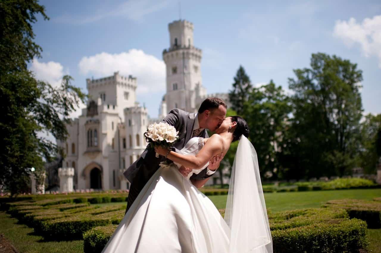 предвидятся отношения, которые могут завершиться браком