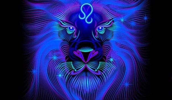 гороскоп для Льва на декабрь 2018-го года