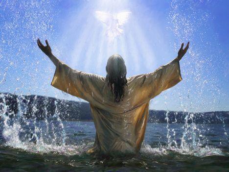 молитва святому духу царю небесный