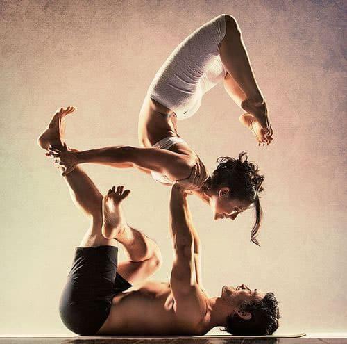 тантра йога что это такое