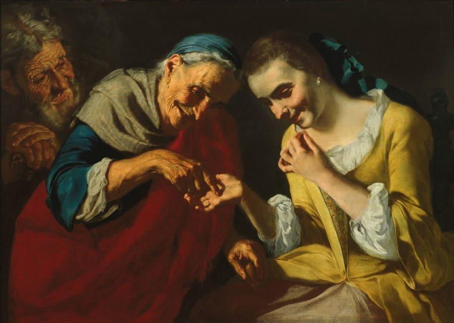 Отчитка православными молитвами от порчи в церкви