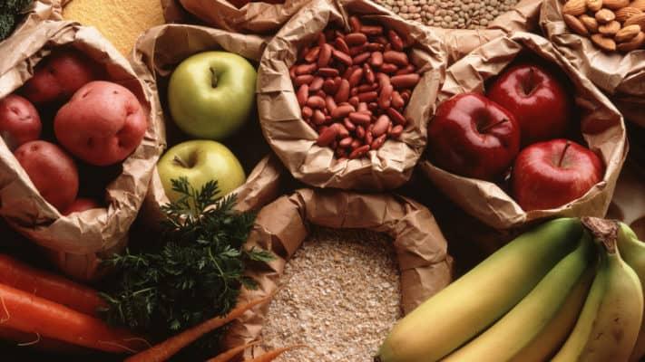 Как соблюдать пост и какие продукты можно есть в этот период?