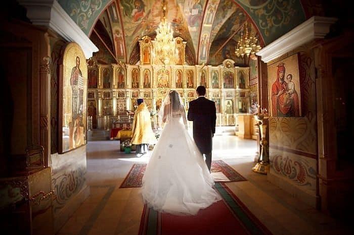 таинства православной церкви кратко