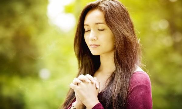 в иудаизме самое важное - искренняя молитва