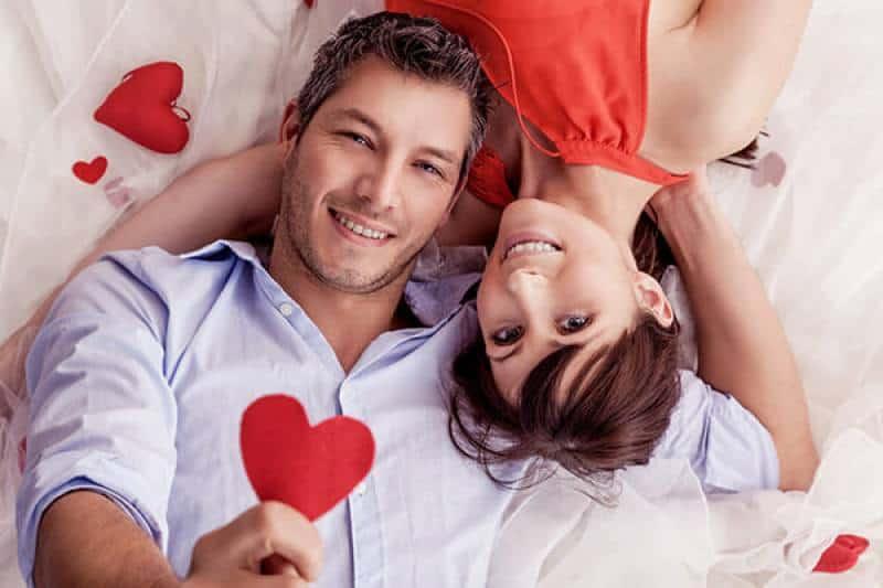 Совместимость по дате рождения в любви и браке