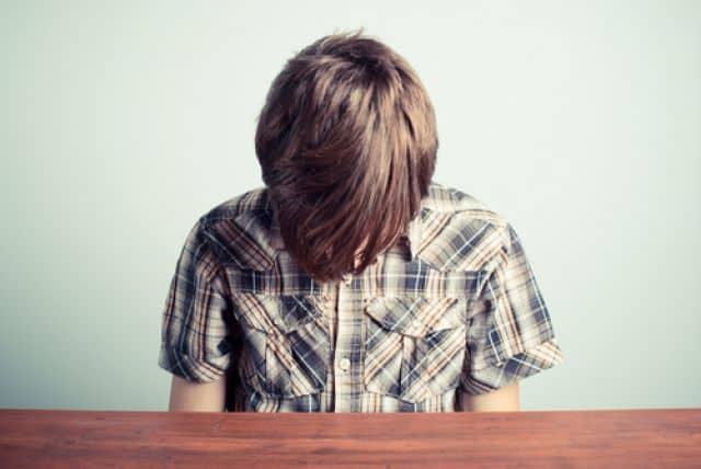 подростки особенно подвержены страсти рукоблудия