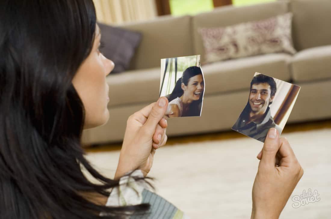 Как молитвами быстро вернуть мужа в семью без последствий