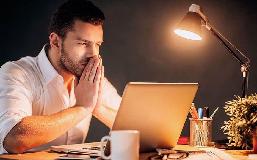 Молитва на исполнение желания: 13 текстов молитв